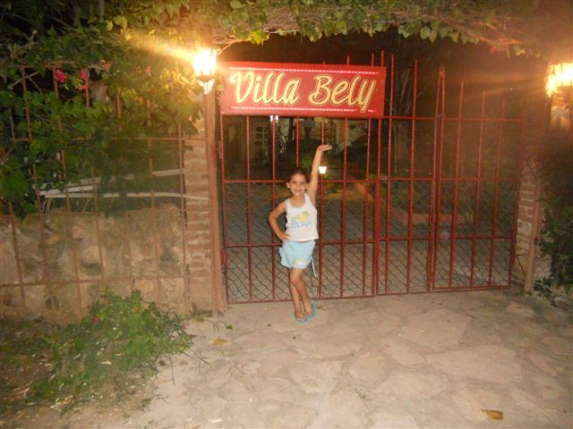 Villa Bely Playa Guardalavaca