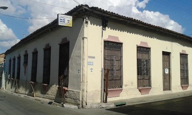 Casa Colonial 1893, Santiago de Cuba - Suite Cuba