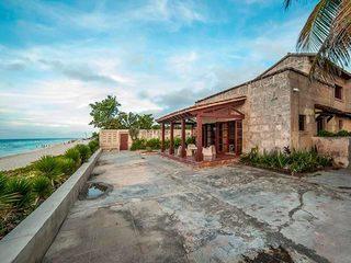House Als In Varadero Cuba